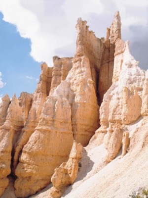 Bryce Canyon National Park poster PH7667663