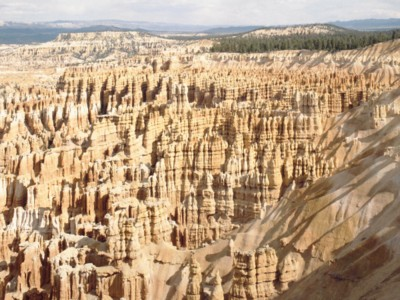 Bryce Canyon National Park poster PH7667773