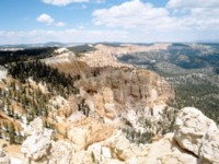 Bryce Canyon National Park picture PH7669323