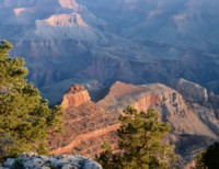 Grand Canyon National Park picture PH7669710