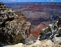 Grand Canyon National Park picture PH7670137