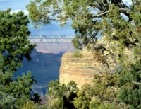 Grand Canyon National Park picture PH7670264