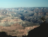 Grand Canyon National Park picture PH7670360