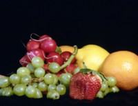 Fruits & Vegetables other picture PH7683721