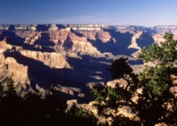 Deserts & Canyons picture PH7723883