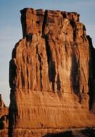 Arches National Park picture PH7783393