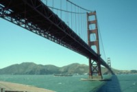 San Francisco picture PH7786697