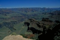 Grand Canyon National Park picture PH7796122