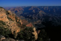 Grand Canyon National Park picture PH7796624