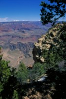 Grand Canyon National Park picture PH7797515