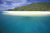 Virgin Islands National Park picture PH7846155