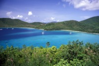 Virgin Islands National Park picture PH7846425