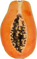 Papaya picture PH8022775
