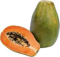 Papaya picture PH8022820