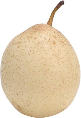 Pear poster PH8023828