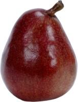 Pear picture PH9935474