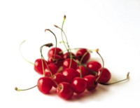Cherry picture PH9776914