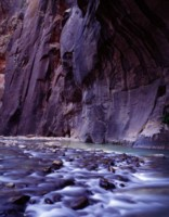 Zion National Park picture PH9791472