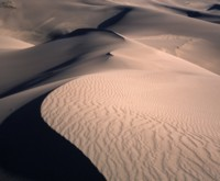 Great Sand Dunes National Park picture PH9792260