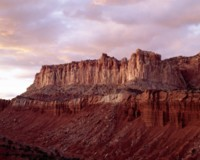 Capitol Reef National Park picture PH9792482