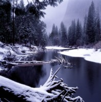 Yosemite National Park picture PH9792525