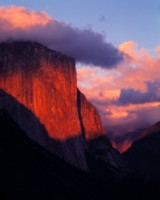 Yosemite National Park picture PH9792827