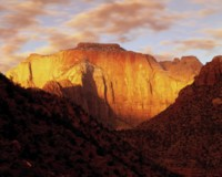 Zion National Park picture PH9792889