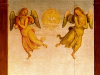 Angels picture WS4227