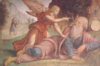 Angels picture WS4233